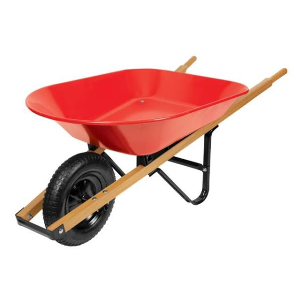 Where to find WHEEL BARROW in Kamloops