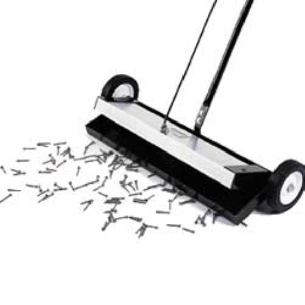 Where to find SWEEPER, MAGNETIC in Kamloops