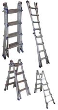 Rental store for LADDER, COMBINATION 6  - 10 in Kamloops BC