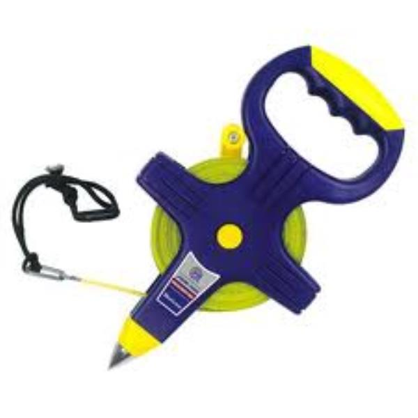 Where to find TAPE MEASURE in Kamloops