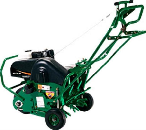 Where to find AERATOR, GAS in Kamloops