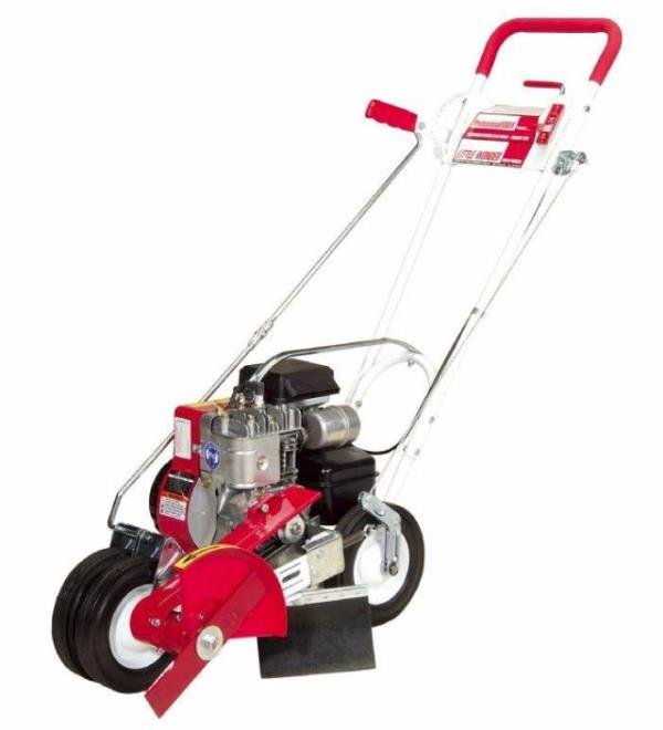 Where to find LAWN, EDGER in Kamloops