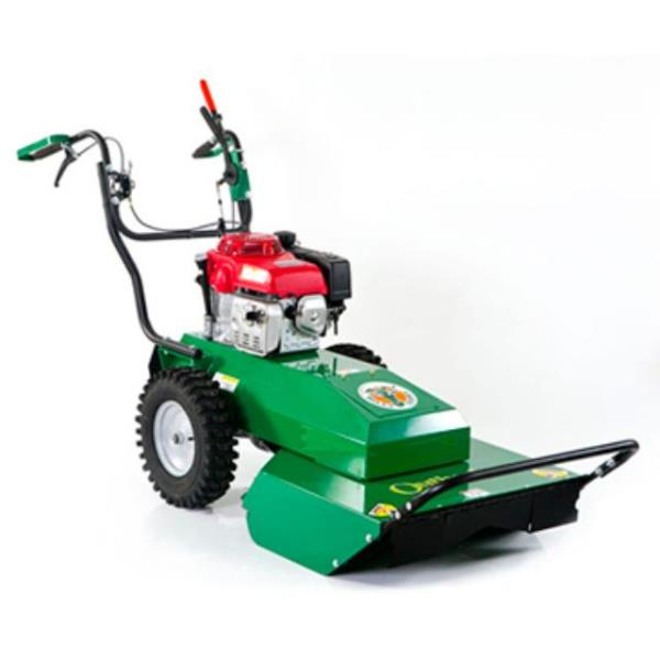 Where to find BRUSH CUTTER, HYDROSTAT  BILLY in Kamloops