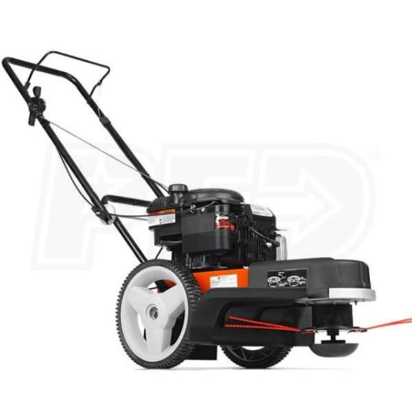 Where to find BRUSH CUTTER, WALK BEHIND HUSQ in Kamloops