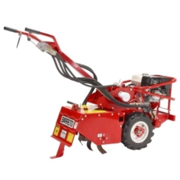 Where to find TILLER, REAR TINE BARRETO in Kamloops