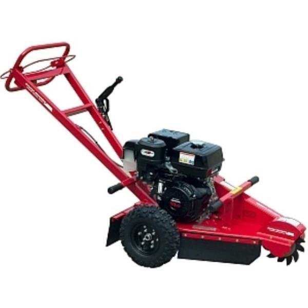 Where to find STUMP GRINDER, 13HP PRAXIS in Kamloops