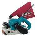 Rental store for SANDER, BELT 4  MAKITA - W BAG in Kamloops BC