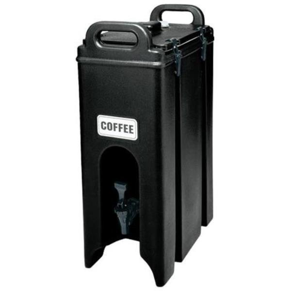 Where to find CAMBRO, COFFEE 5 GALLON in Kamloops