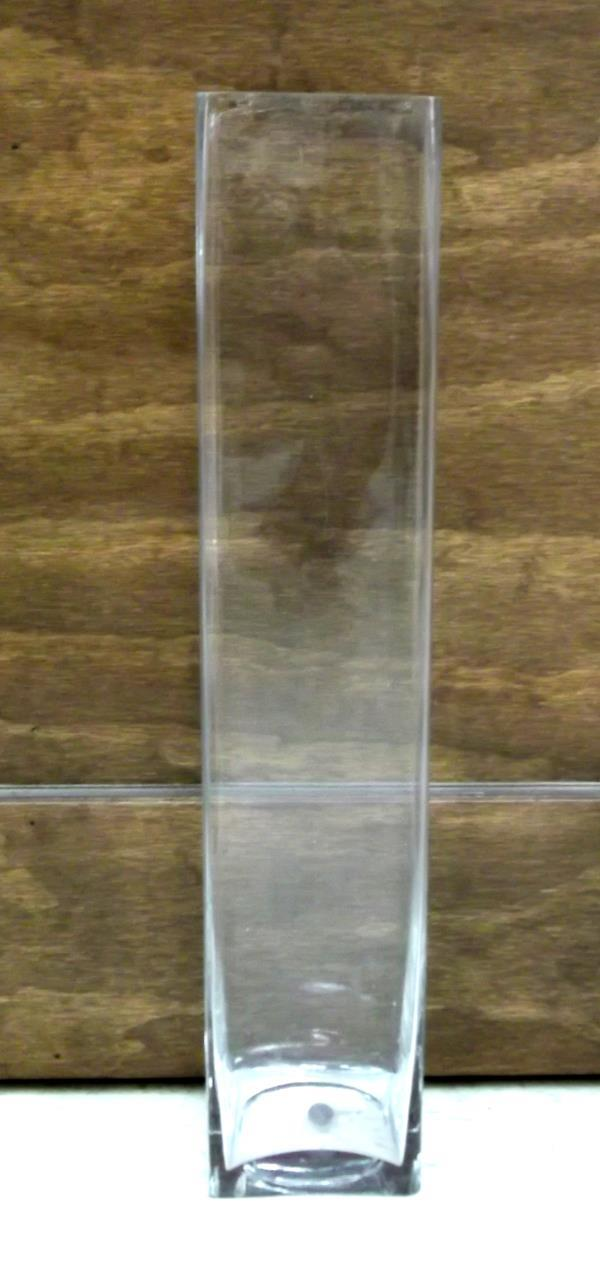Where to find VASE, RECTANGULAR 24 X 4.75 in Kamloops