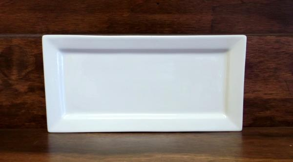 Where to find PLATTER, 5.5 X14  RECTANGULAR in Kamloops