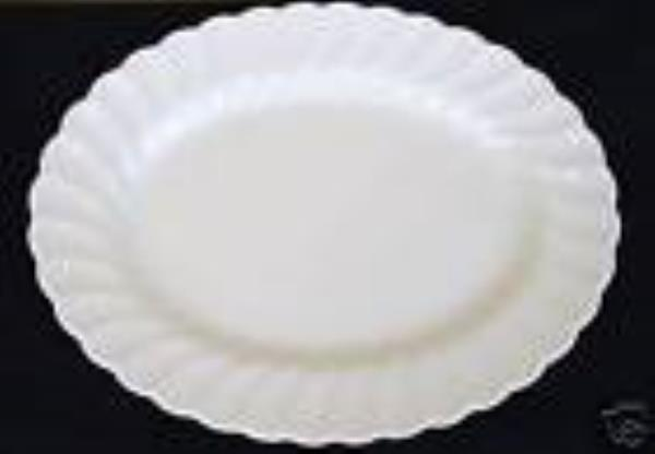 Where to find PLATTER, 12  OVAL -  MYOTT in Kamloops