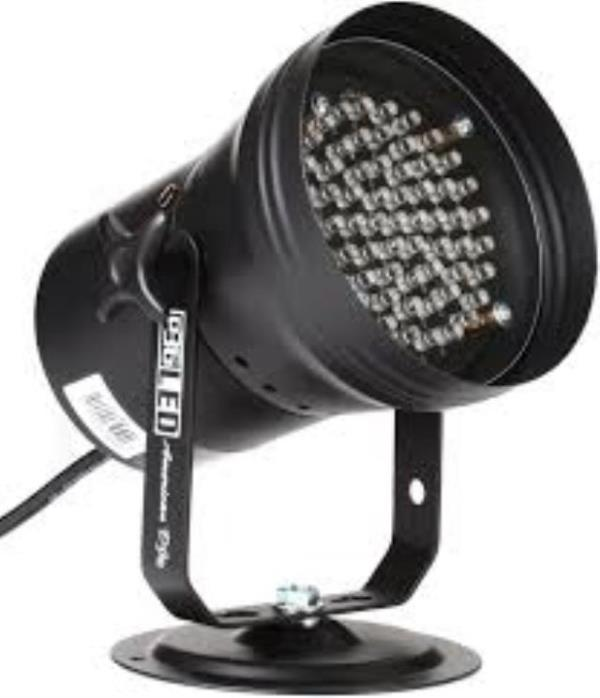 Where to find LIGHT, LED - SMALL ROUND in Kamloops