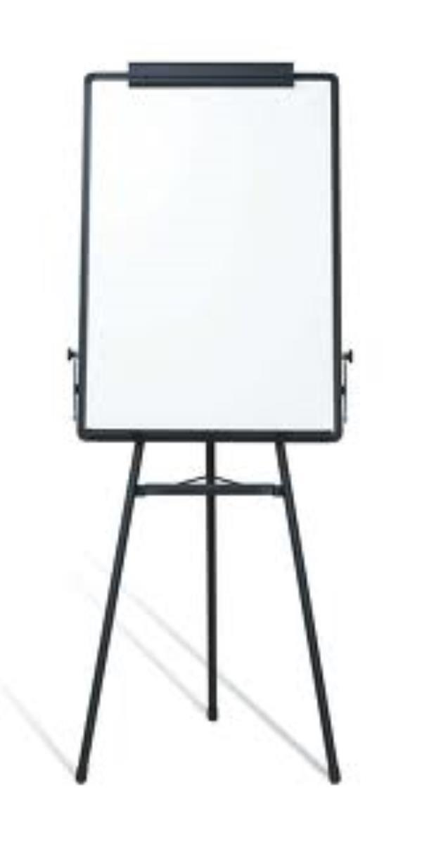 Where to find WHITEBOARD FLIPCHART in Kamloops