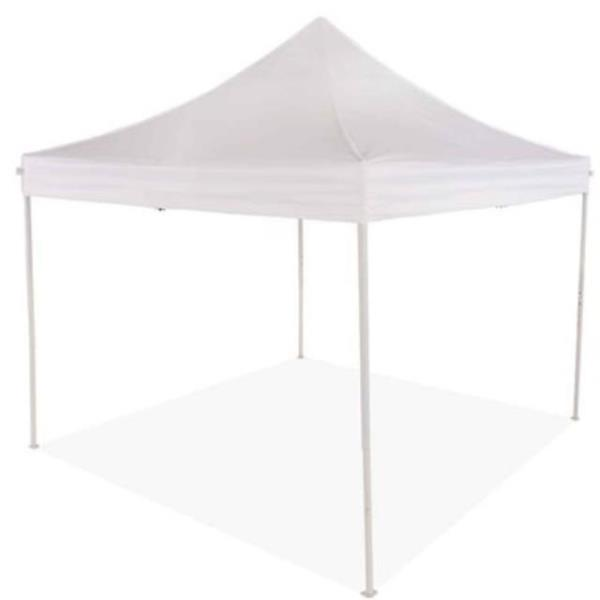 Where to find TENT, 10 X 10 WHITE CANOPY in Kamloops