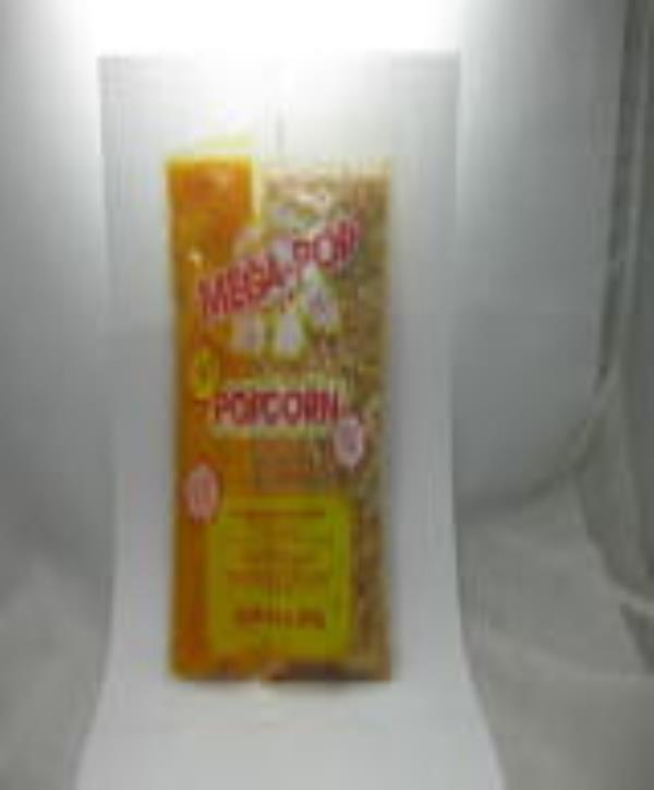 Where to find POPCORN, ALL-IN-ONE 6oz PRODUC in Kamloops