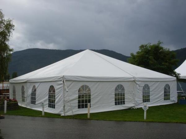 Where to find TENT, MEGA FRAME 40  X 40 in Kamloops