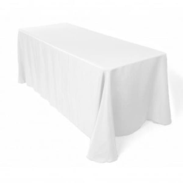 Where to find TABLECLOTH 90 X 156 in Kamloops