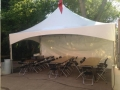 Rental store for TENT, 10 X 20 MARQUEE in Kamloops BC