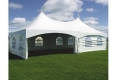 Rental store for TENT, 20 X 40 MARQUEE in Kamloops BC