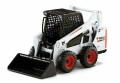 Rental store for SKIDSTEER, S570 BOBCAT in Kamloops BC